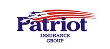 Sponsor-Patriot
