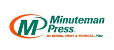 Sponsors-Minuteman