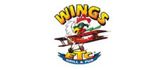 WingsEtc